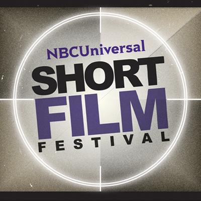 NBCU SFF Logo